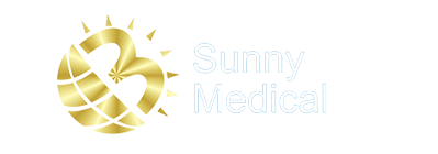 Sunny Medical Device (Shenzhen) Co., Ltd.